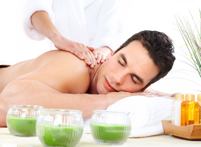 Massage of Cancerous Pains Should Be Cautious