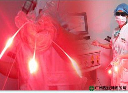 "<b>العلاج الضوئي (Photodynamic Therapy,PDT) ""قنبلة الضوء"" لقتل الس</b>"