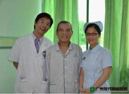 تعزيز الثقة ومكافحة السرطان بالعزيمة
