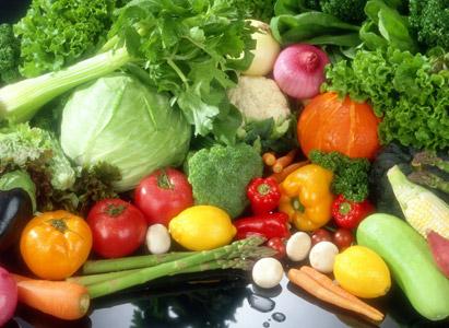 Gallbladder cancer, diets for gallbladder cancer patients