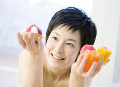 laryngeal cancer, diet for laryngeal cancer patients