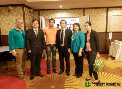 Medical cancer Forum