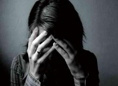 الاكتئاب أشد من السرطان!