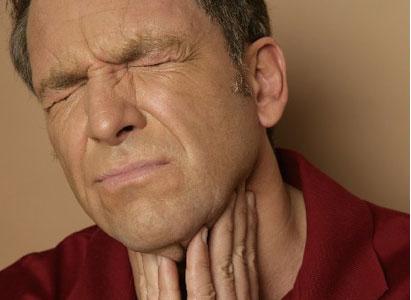 Suara Serak yang Lebih dari Setengah Bulan Bisa Terjadi Kemungkinan Kanker Tenggorokan