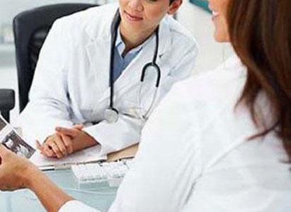kanker serviks, pencegahan kanker serviks