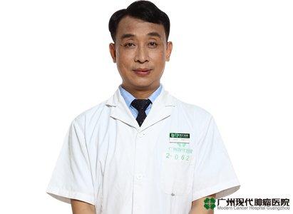 وان يو هوا: أقتنع بكون البطل المجهول بدافع الولوع بالطب
