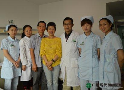 治疗乳腺癌