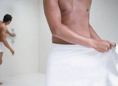 Regular Digital Rectal Examination Can Detect Prostate Disease Timely