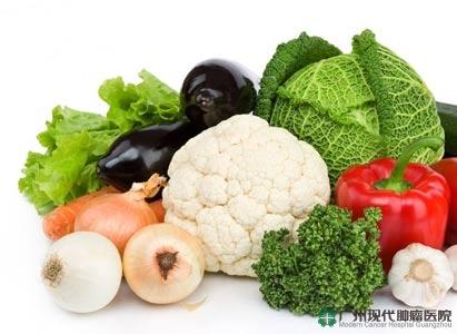 前列腺癌术后饮食该注意什么?