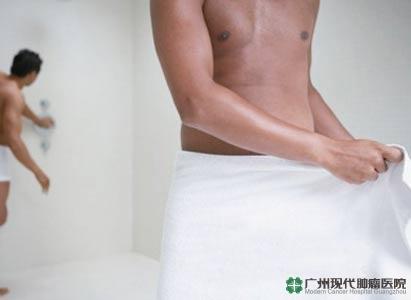 prostate cancer, prostate cancer check