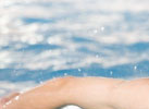 Swimming can Keep You Away from Prostate Cancer