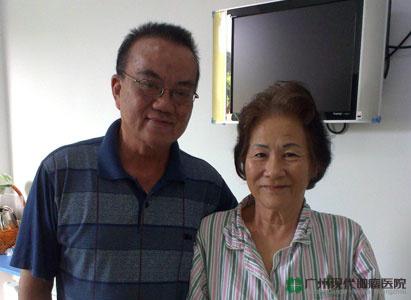 广州现代肿瘤医院,直肠癌,胆囊癌