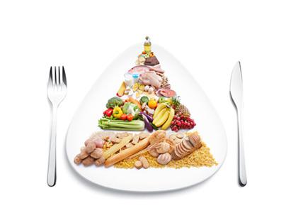 การดูแลโภชนาการก่อนและหลังการผ่าตัด