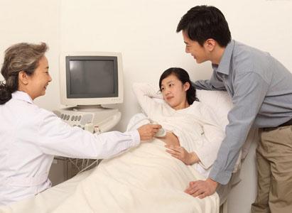 phòng tránh ung thư tử cung