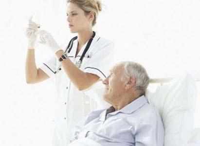 البروستاتا ، أعراض البروستاتا,تشخيص سرطان البروستاتا, علاج سرطان البروستاتا