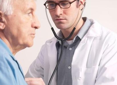 Chẩn đoán ung thư tuyến tiền liệt