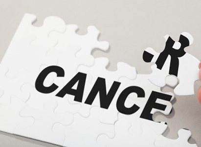 Kanker, tumor, kanker paru, kanker hati, kanker lambung, kanker payudara, kanker ovarium, kanker serviks