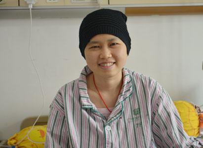 微创介入,自然疗法,冷冻治疗,子宫内膜腺癌,广州现代肿瘤医院