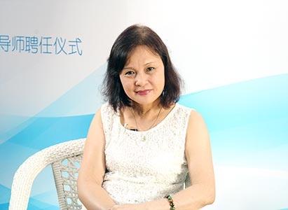 Kanker Payudara, Terapi Imunisasi Biologi, Modern Cancer Hospital Guangzhou, China