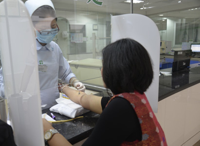 广州现代肿瘤医院,肿瘤,肿瘤治疗