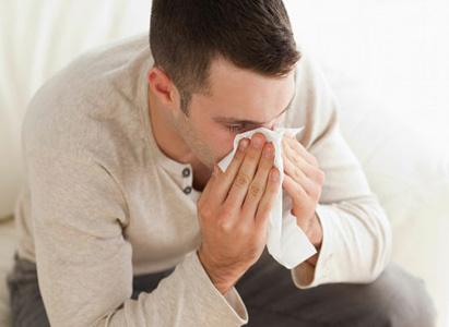 Nasopharyngeal Cancer Prevention