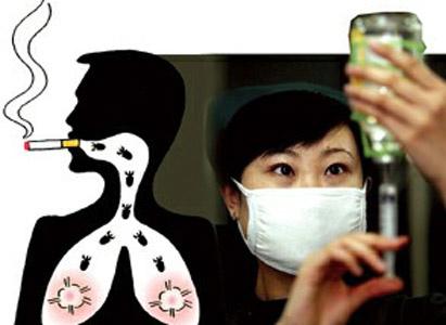 kanser paru-paru, rawatan kanser paru-paru