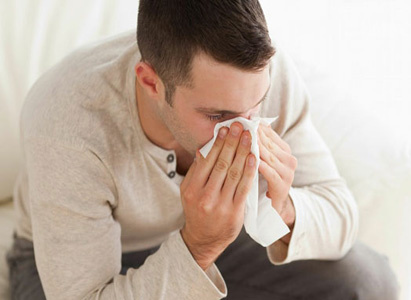 Kanker nasofaring, pencegahan kanker nasofaring, diagnosis kanker nasofaring, gejala kanker nasofaring, penyebab kanker nasofaring, Modern Cancer Hospital Guangzhou, pengobatan kanker di China