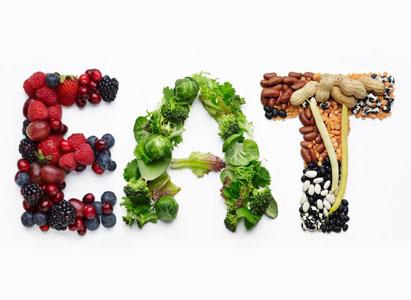 Pantangan Makanan Untuk Pasien Kanker Nasofaring