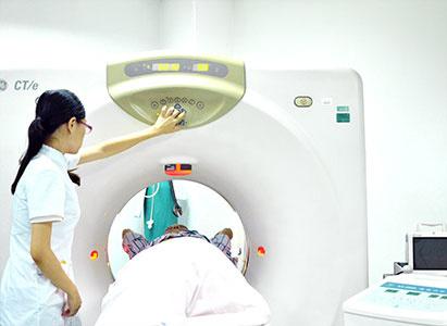 Microwave ablasi, Kanker, Pengobatan kanker, Modern Cancer Hospital Guangzhou, Pengobatan Minimal Invasif, Gejala kanker, Diagnosa kanker