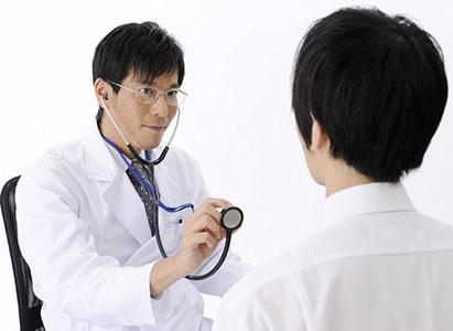 Kanker kandung empedu, pengobatan kanker kandung empedu, Terapi Bertarget, Modern Cancer Hospital Guangzhou