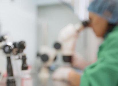 Diteliti, Kandungan Stem Cell di Dalam Darah Haid
