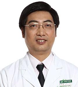 Jiao Yan