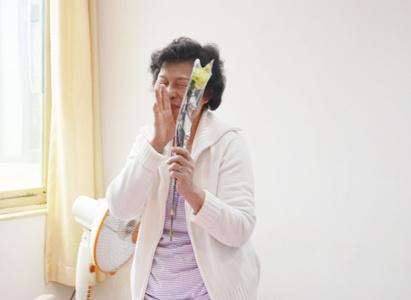 妇女节,广州现代肿瘤医院,到中国治疗癌症