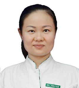 Hu Ying