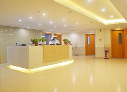 广州现代肿瘤医院乳腺癌临床防治中心,专业,人性,高效