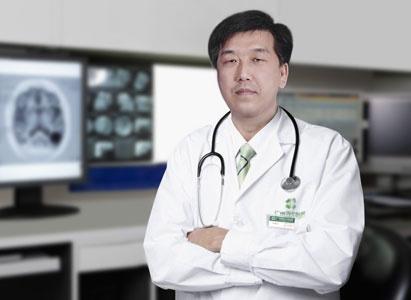 """تمّ علاج """"مستشفى جوانزو الحديث للسرطان"""" أول حالة سرطان البنكرياس بنجاح عن طريق تقنية سكين النانو"""