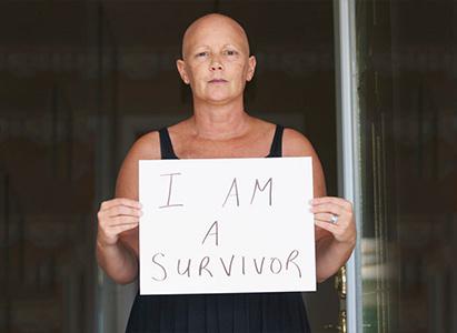 Bagaimana Menjauhi Kanker Payudara?