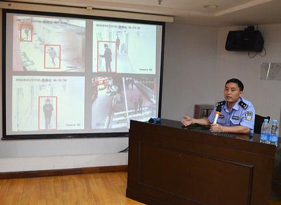 安全防范培训,广州现代肿瘤医院