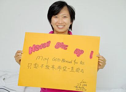 Kanker Usus, Kanker Hati, Terapi Intervensi, Cryosurgery, Modern Cancer Hosppital Guangzhou, Pengobatan kanker di China