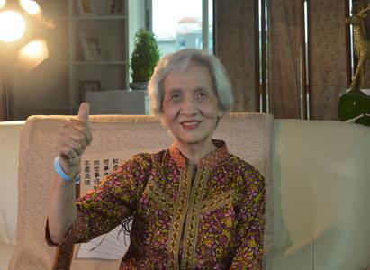 Bệnh viện ung bướu Hiện Đại Quảng Châu, ung thư vú, điều trị ung thư vú, triệu chứng ung thư vú, chẩn đoán ung thư vú, liệu pháp can thiệp