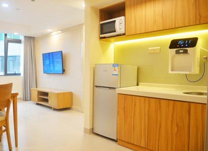 Phòng bệnh