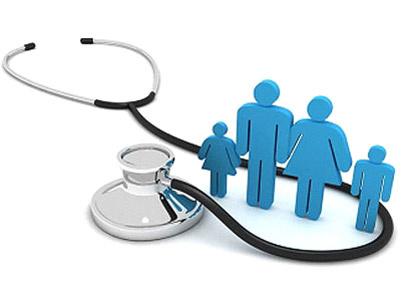 Đề xuất bảo hiểm y tế