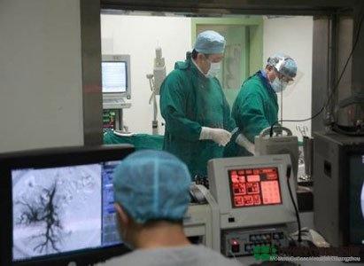 liệu pháp hóa trị xanh, ung thư, điều trị ung thư