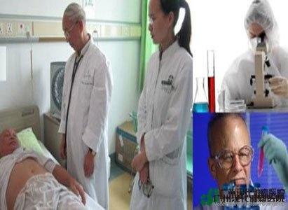 Liệu pháp miễn dịch tế bào, ung thư, điều trị ung thư
