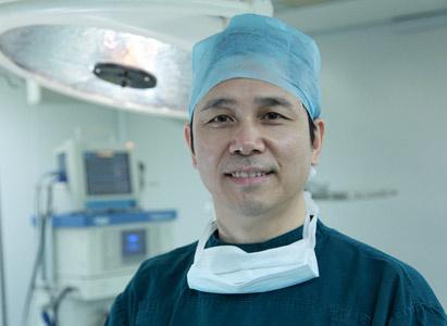 纳米刀,胰腺癌,胰腺癌治疗,广州现代肿瘤医院