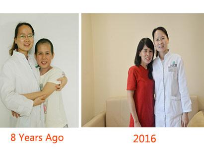 cancer hospital, cancer treatment, JCI cancer hospital