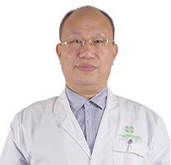 Phan Lạc