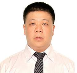 Vương Tăng Hải