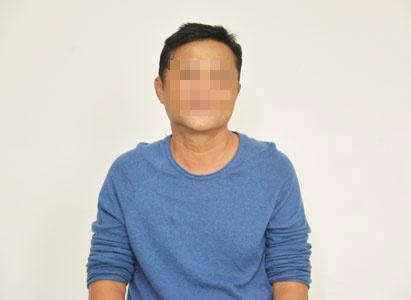 前列腺癌,粒子植入治疗,自然疗法,广州现代肿瘤医院