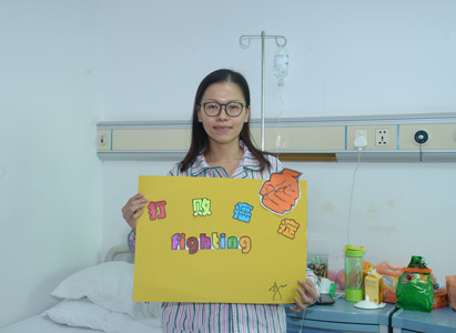 ung thư tuyến ức, liệu pháp cấy hạt phóng xạ, liệu pháp can thiệp, bệnh viện Ung Thư St. Stamford Quảng Châu, đến Trung Quốc điều trị ung thư